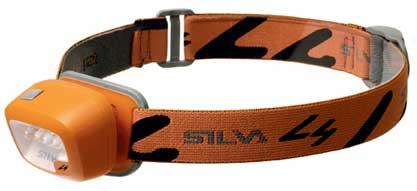 Silva L4