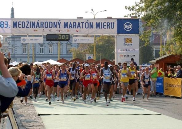 foto: archív behej.com, Zdenek Krchak