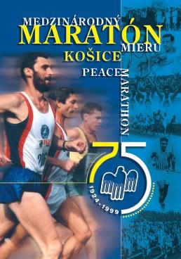 foto: www.kosicemarathon.com