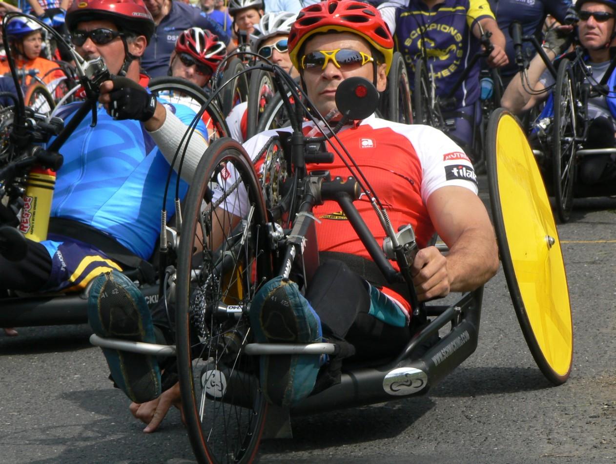 foto: Behej.com, Andrea Ungrová