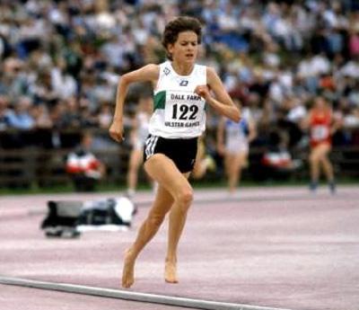 foto: www.runningbarefoot.org